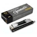 Seydel Chromatic Standard 48