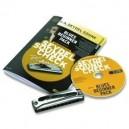 Seydel Sound Check - Pack Blues Beginner