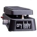 Wah Wah Dunlop Crybaby 535Q