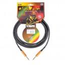 Kabel Klotz 4,5 M Jack Prosty Funk Master