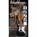 Washburn X15  B PACK