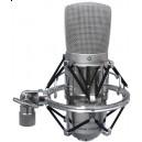 RH Sound HSMC - 001W