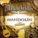 Struny Medina Artigas 1400D