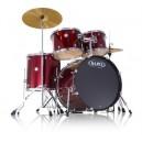 Mapex Voyager Zestaw Perkusyjny