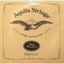Struny Aquila 7U