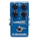 TC Electronic Flashback Delay&Looper