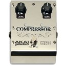 AKAI Compressor