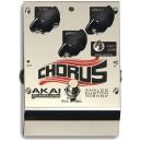 AKAI Chorus Analog