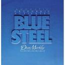 Struny Dean Markley El.09-42 Blue Steel 2552