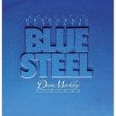 Struny Dean Markley 09-46 Blue Steel 2554