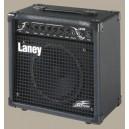 Laney Lx-20R Wzmacniacz Gitarowy