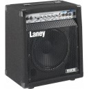 Laney Rb-2 Combo Bass