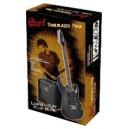 Cort CGP X-1 Pack Zestaw Gitarowy