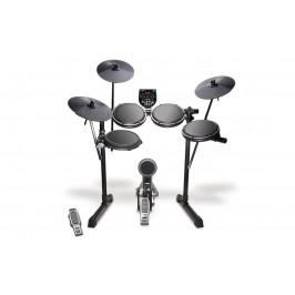 Alesis Dm6 Usb Kit Perkusja Elektroniczna