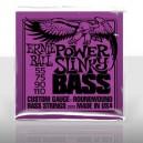Struny Ernie Ball Bass 55-110 2831