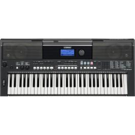 Yamaha Keyboard PSR E-433
